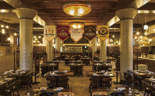 Restaurant img02